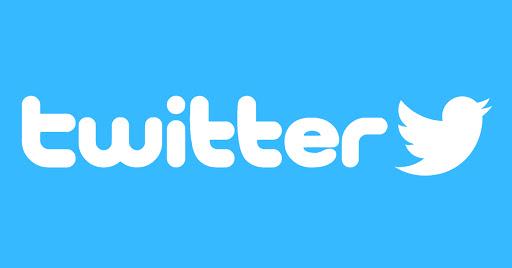 Twitter / ツイッター